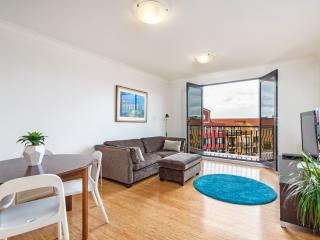 2 bedroom Condo with Internet Access in Leichhardt - Leichhardt vacation rentals