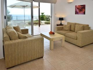 Palm Bay View Holiday Village - The Artist - Ayios Amvrosios vacation rentals