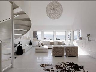 Hannover Luxury Apartment - Laatzen vacation rentals