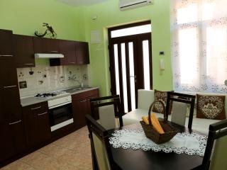 Apartment with yard Arena Pula - Pula vacation rentals