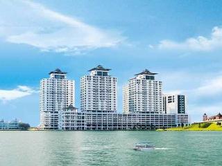 Nice Sri Kembangan House rental with Parking - Sri Kembangan vacation rentals