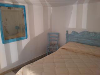 casa d'aragona monolocale 7 - Palermo vacation rentals