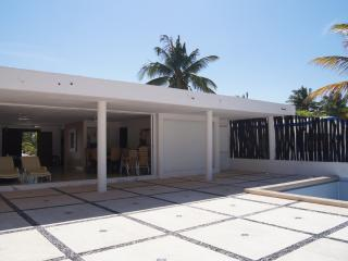 Nice House with Internet Access and Short Breaks Allowed - Telchac Puerto vacation rentals