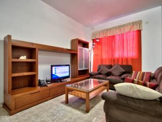 059 Tulip Apartment St Julians - Swieqi vacation rentals