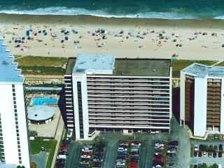 High Point North 11F ~ RA56470 - Ocean City vacation rentals