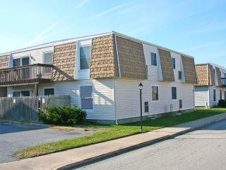 Gullway Villas 2628-202A ~ RA56580 - Ocean City vacation rentals