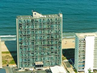 Century I 1621 ~ RA69994 - Ocean City vacation rentals