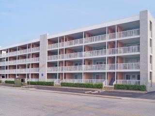 3 bedroom Apartment with Dishwasher in Ocean City - Ocean City vacation rentals