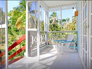 Estudio - Mar Azul LAS TERRENAS Rep Dominicana - Las Terrenas vacation rentals