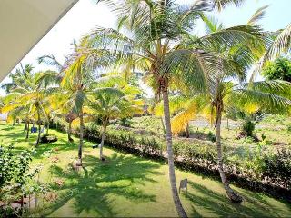 Monolocale Mar Azul LAS TERRENAS Rep Dominicana - Las Terrenas vacation rentals