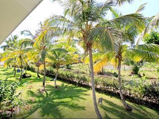 Monolocale Mar Azul LAS TERRENAS Rep Dominicana - Las Terrenas vacation rentals