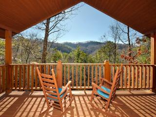 Majestic Mountain - World vacation rentals