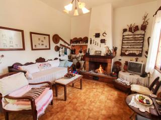 Traditional Family Cretan Home! - Drakona vacation rentals