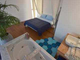 Romantic Kyrenia Condo rental with Television - Kyrenia vacation rentals
