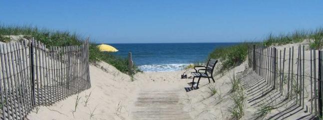 Hamptons NY, Zen Getaway retreat(Room only) - East Quogue vacation rentals