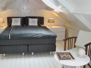 Charming private house near Amsterdam - Monnickendam vacation rentals