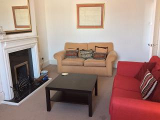 2 Double Bedrooms Greenwich/Woolwich - London vacation rentals
