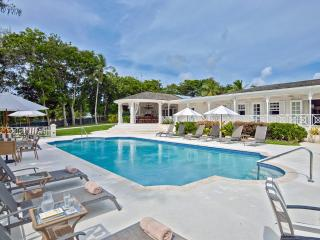 Coralita - Sandy Lane vacation rentals