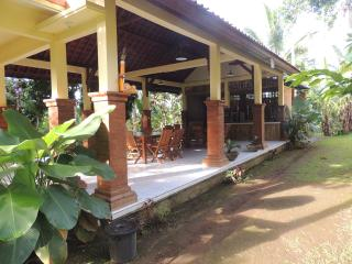 Nice House with Internet Access and Parking - Penebel vacation rentals
