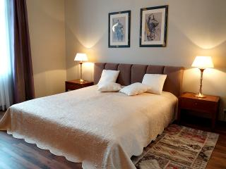 VIP Apartment