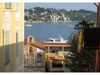 LA CITTA VECCHIA - AP2021 - Villefranche-sur-Mer vacation rentals
