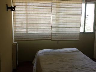 Apartamento en la Ciudad Vieja - Montevideo vacation rentals