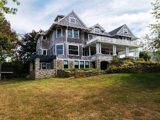 14 Grayton Avenue - Hyannis Port vacation rentals