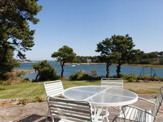 338 Seapine Road - Chatham vacation rentals
