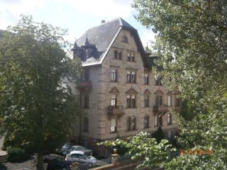 Ferienwohnungen in Bad Kissingen - Bad Kissingen vacation rentals