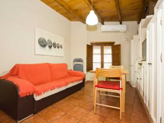 Rafa's Apartment  - centre Granada (Plaza Nueva) - Granada vacation rentals