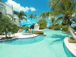 A Delightfully Attractive Two Bedroom Apartment - Speightstown vacation rentals