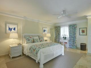Charming Villa with Deck and A/C - Trents vacation rentals