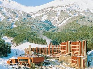 Beaver Run Resort - 2BR - Breckenridge vacation rentals