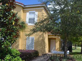 Encantada Resort ENC04EM - Four Corners vacation rentals