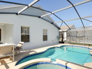 Sandy Ridge 4BR3BA 126SUNBRM - Davenport vacation rentals
