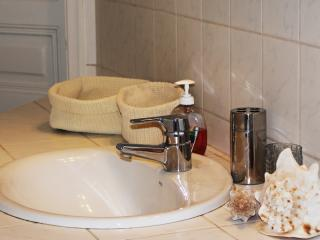 Your New Great Market Hall Home - Budapest vacation rentals
