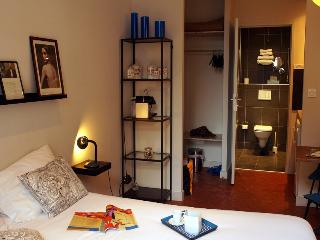 Studio quartier des Antiquaires - Marseille vacation rentals