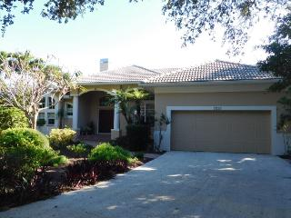 7225 Manasota Key Road, Englewood, Florida, 34223 - avail winter 2016 - Englewood vacation rentals