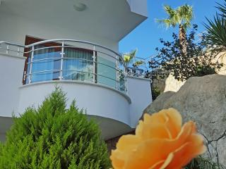 WHITE PEARL ALANYA /// Adult only +16 /// Fewo A5 - Alanya vacation rentals