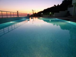 WHITE PEARL ALANYA /// ADULTS ONLY 16+ /// Fewo B2 - Alanya vacation rentals