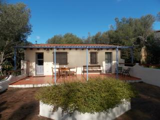Piccola Casa delle Aie - Country & Sea - Baia Sardinia vacation rentals