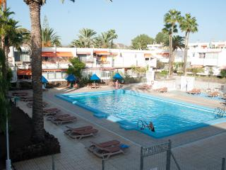 nice apartment in costa del silencio - Costa del Silencio vacation rentals