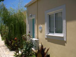 MIMOSA AT FLOWER VILLAS  - ONLY 300M FROM THE SEA - Corfu vacation rentals