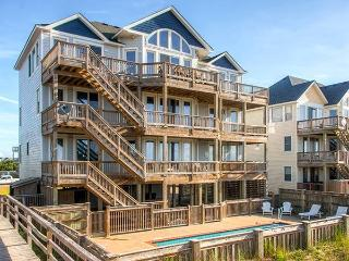 Great Expectations - Hatteras vacation rentals