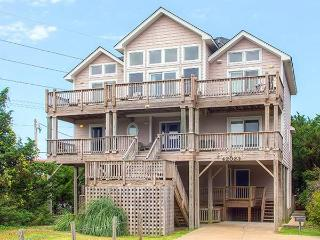 Perfect 5 bedroom Avon House with Internet Access - Avon vacation rentals