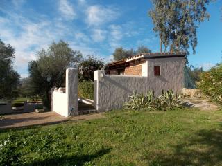 La Casetta delle Aie - Country & Sea - Baia Sardinia vacation rentals