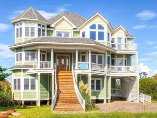 Selah - Salvo vacation rentals
