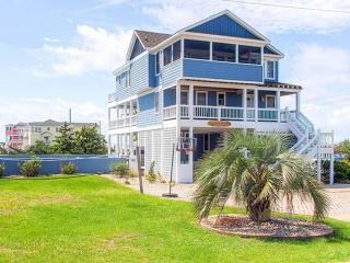 Island Breeze - Rodanthe vacation rentals