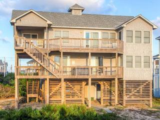 Gorgeous Avon House rental with Internet Access - Avon vacation rentals