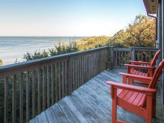 Buck's Sound House - Buxton vacation rentals